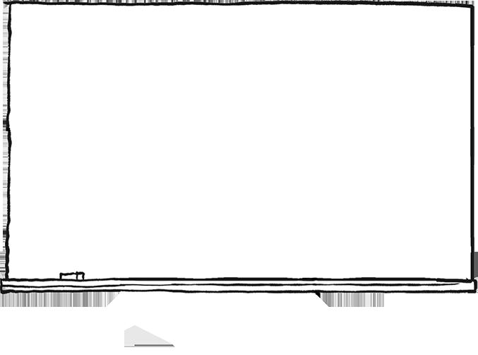 timmy board