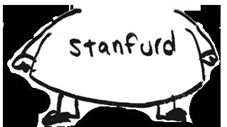 stanfurd